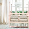 Jolie Crib Bedding Set