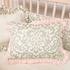 Jolie Decorative Pillow