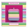 Jonathan Adler Architectural Borders 8-Pin On the Go Charger