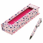 Jonathan Adler Doves Ink Pen