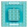 Jonathan Adler Hudson 8-Pin On the Go Charger