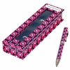 Jonathan Adler Iron Gate Ink Pen