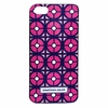 Jonathan Adler Iron Gate iPhone 5 Cover