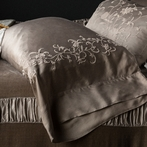 Josephine Pillowcase