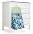Joshua 3-Piece Crib Bedding Set