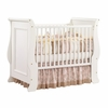 Joshua Convertible Crib