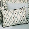 Joshua Decorative Pillow