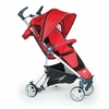 Jot Stroller in Red