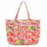 Ju-Ju-Be Tote & Hobo Diaper Bags