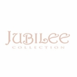 Jubilee Lighting Collection