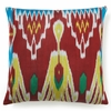 Jucar Accent Pillow