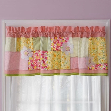 Julia Quilt with Pillow Sham