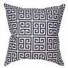 June Accent Pillow