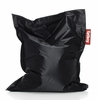 Fatboy Junior Black Beanbag