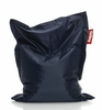 Fatboy Junior Blue Beanbag