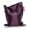 Junior Beanbag In  Dark Purple
