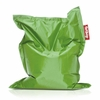 Junior Beanbag In Grass Green