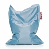 Junior Beanbag In Ice Blue