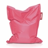Junior Beanbag In Light Pink