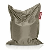 Fatboy Junior Olive Green Beanbag