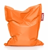 Junior Beanbag in Orange