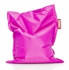 Junior Beanbag in Pink