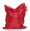 Fatboy Junior Red Beanbag