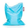 Junior Beanbag in Turquoise