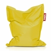 Junior Beanbag In Yellow