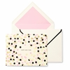 Kate Spade Happy New Year Holiday Cards