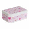 Katie Flowers Jewelry Box