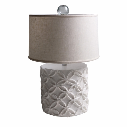 Katie Table Lamp