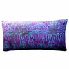 Keala Accent Pillow