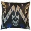 Keaton Accent Pillow