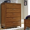 Keaton Drawer Chest