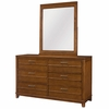 Keaton Drawer Dresser