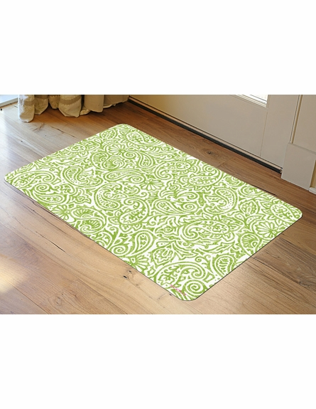 Kellie Green Pickler Floor Mat