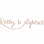 Kelly B. Rightsell Designs