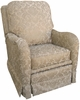 Kensington Recliner - Firenze