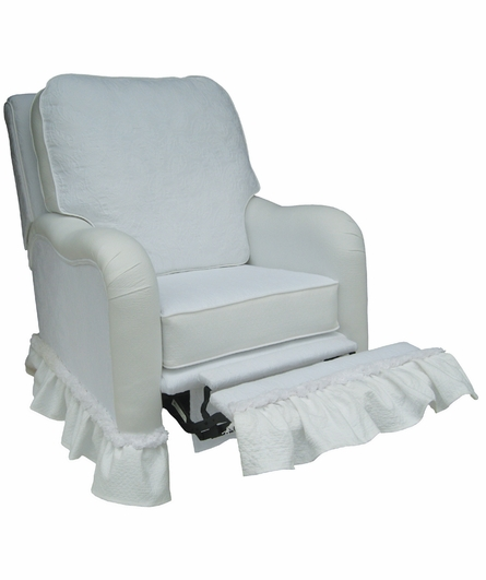 Kensington Recliner - Nantucket