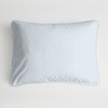 Key Sky Boudoir Pillow