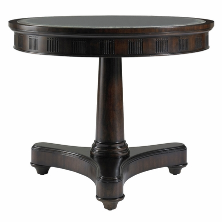 Kiawah Lamp Table