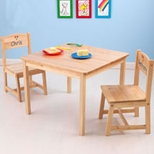 KidKraft Playroom Furniture