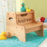 KidKraft Storage and Decor