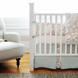 Kids Bedding Designers
