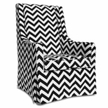 Kids Chairs & Sofas by Jennifer DeLonge