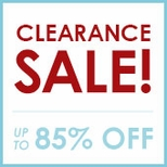 Kids Clearance Items - Up To 85% Off