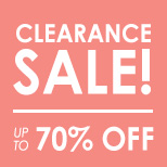 Kids Clearance Items - Up To 70% Off