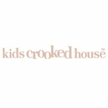 Kids Crooked House