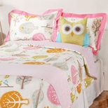 Kids Duvet Covers &amp Comforters